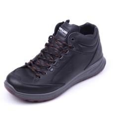 Ботинки 14005 N44G