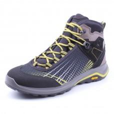 Ботинки 14309TV3t