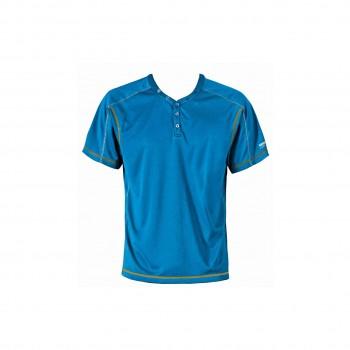 Фото Футболка Cafe Daniel T-Shirt (0706152), Спортивные футболки