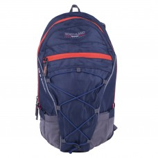 Рюкзак SLIM 20 ULTRALIGHT