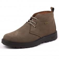 Ботинки 40204 NV20G