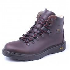Ботинки 40213DV61G