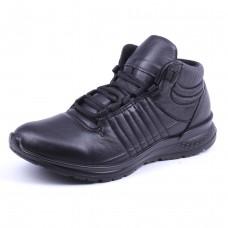 Ботинки 42812D85