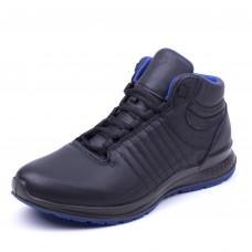 Ботинки 42813 DV59