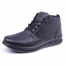 Ботинки 43015A17G