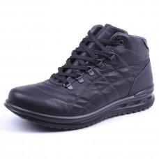 Ботинки 43025A26G