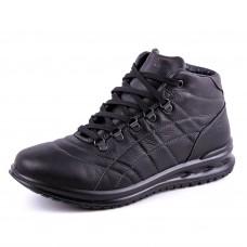 Ботинки 43025 A22G