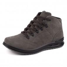 Ботинки 43025 SV5G