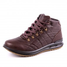 Ботинки 43025 AV8G