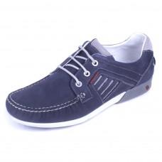 Туфли T3
