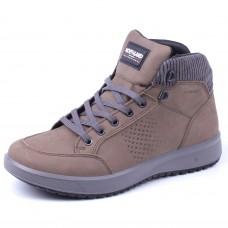 Ботинки 43603CV4G