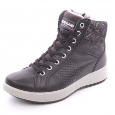 Ботинки 43607TV19G