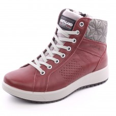 Ботинки 43607TV20G