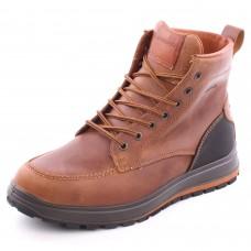 Ботинки 43701DV4G