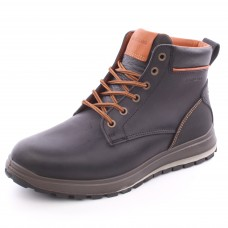 Ботинки 43707DV3G