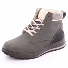 Ботинки 43707TV10G