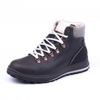 Ботинки 43711DV4G