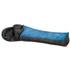 Спальный мешок BAIKAL 3-D BLANKET