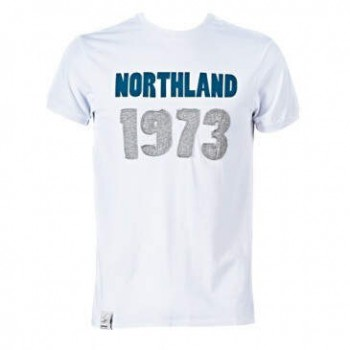 Фото Футболка Northland LAUREENO T-SHIRT (0596516), Футболки