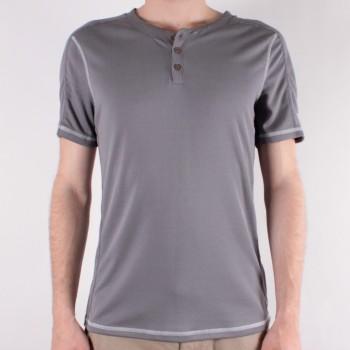 Фото Футболка Cafe Daniel T-Shirt (0706123), Спортивные футболки