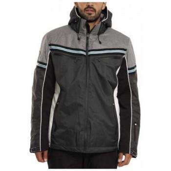 Фото Куртка горнолыжная Gianni Schijacke (0740523), Горнолыжные куртки