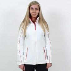 Весна-літо куртки Колекція весна-літо 2016 - купити в Києві 7c1d12a2370df