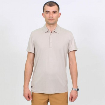 Фото Поло Cafe Base Reamon Polo Shirt (0764168), Поло