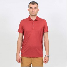 Поло Cafe Base Reamon Polo Shirt