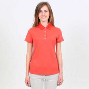 Фото Поло Cafe Base Rea Polo Shirt (076432), Футболки