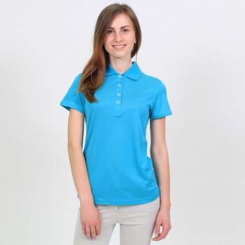 Фото Поло Cafe Base Rea Polo Shirt (0764396), Футболки