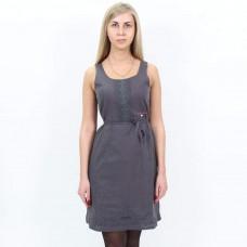 Платье Cita Leinenkleid