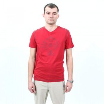 Фото Футболка Michel T-Shirt (076812), Футболки