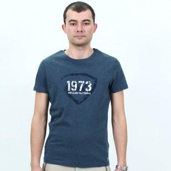 Фото Футболка Adam T-Shirt (0770633), Футболки