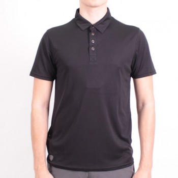 Фото Поло Tonio Baumwoll Polo Shirt (0773077), Цвет - синий, Поло