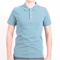 Поло Tonio Baumwoll Polo Shirt