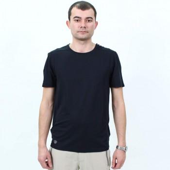 Фото Футболка ActiveDry Paco T-shirt (0778814), Спортивные футболки