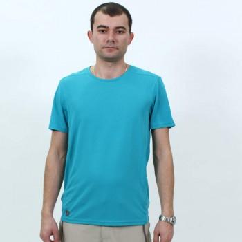 Фото Футболка ActiveDry Paco T-shirt (0778896), Спортивные футболки