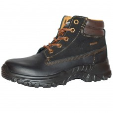 Ботинки 9362 MC Boot SMU