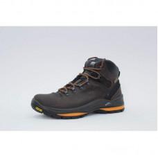 Ботинки Samson HC Boot