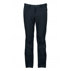 Брюки outdoor CUMBRE STR DANI PANTS