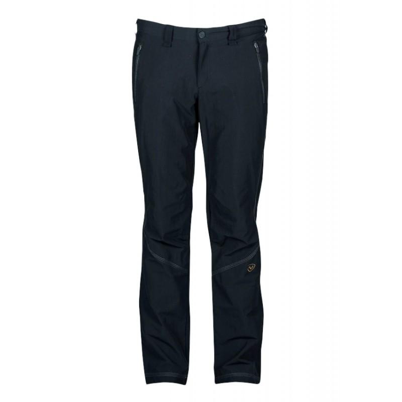 Купить со скидкой Брюки outdoor cumbre str dani pants (079011)