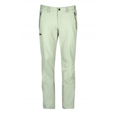 Штани аутдор CUMBRE STR DANI PANTS