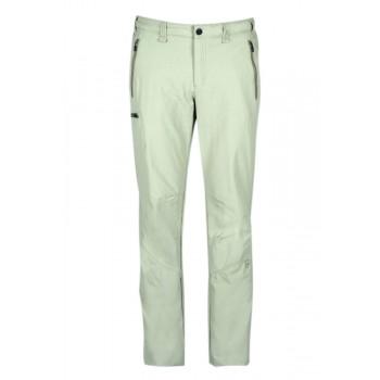 Фото Брюки outdoor CUMBRE STR DANI PANTS (0790148), Цвет - коричневый, Для активного отдыха