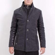 Куртка Ayden Parka