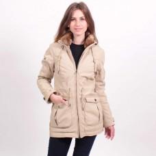 Куртка Leana Parka
