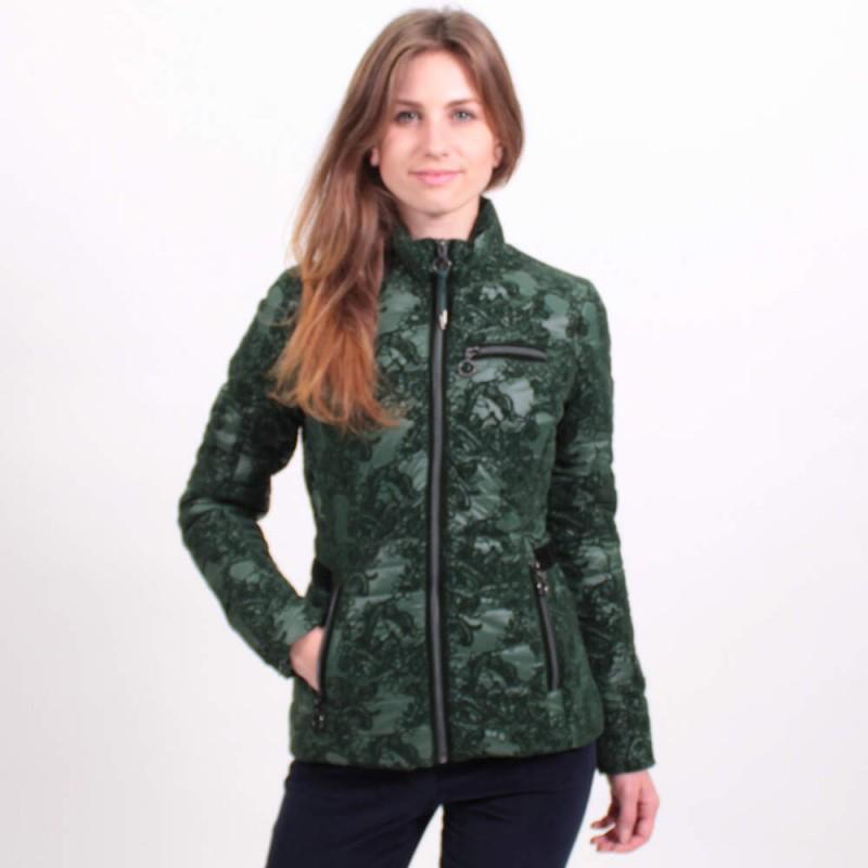 Куртка celin jacke (0797719)