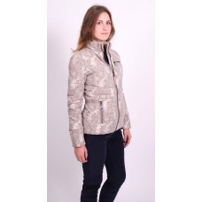 Куртка Celin Jacke
