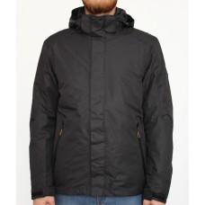 Куртка 3 в 1 NLF LS Strickfleecejacke