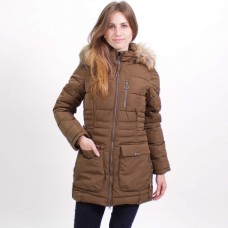 Куртка Nele Parka