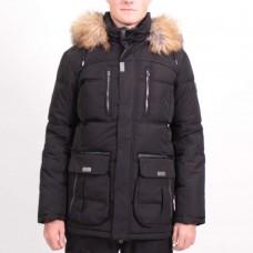 Куртка Ned Parka
